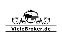 Online Broker Vergleich für Deutschland